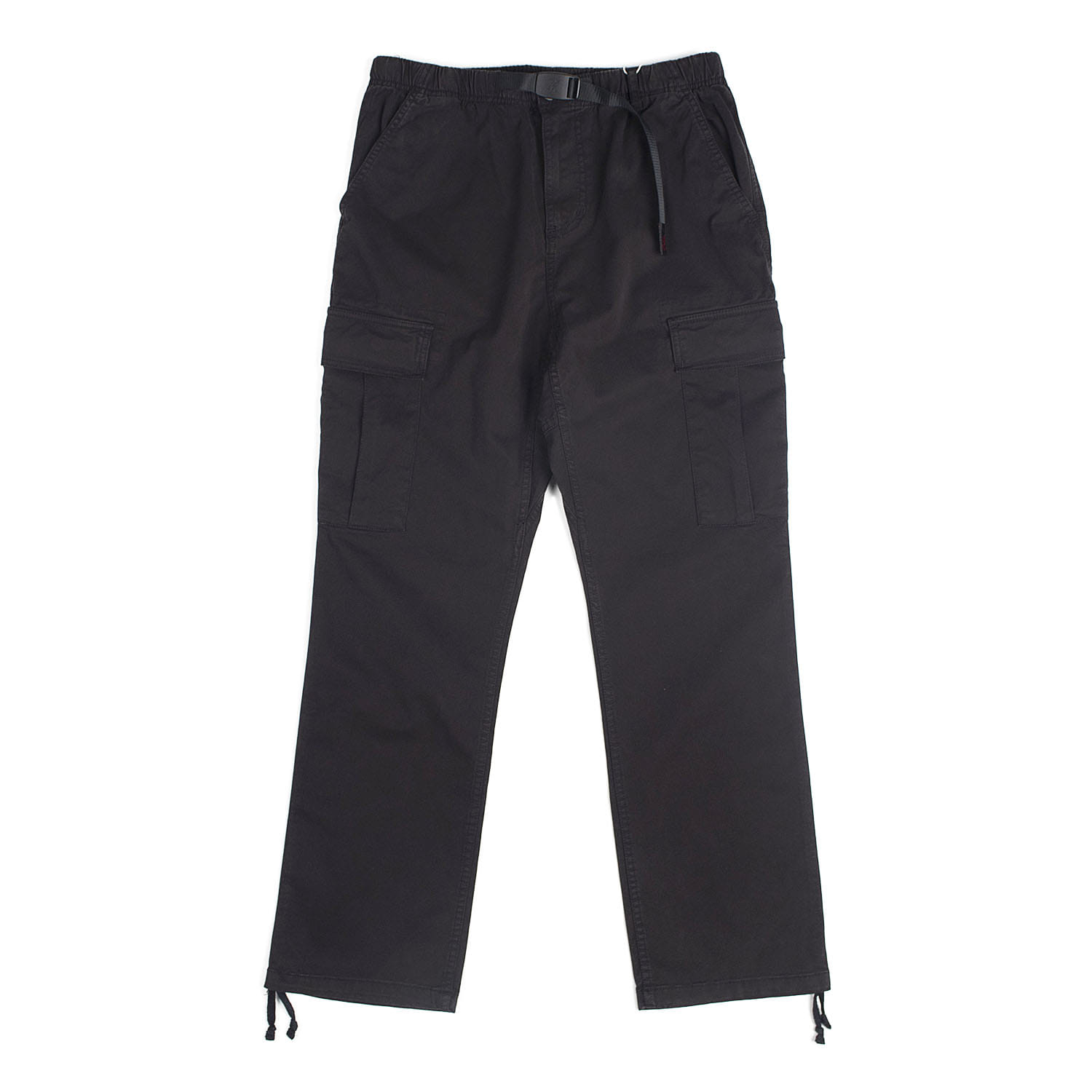Gramicci Cargo Pants (Black)