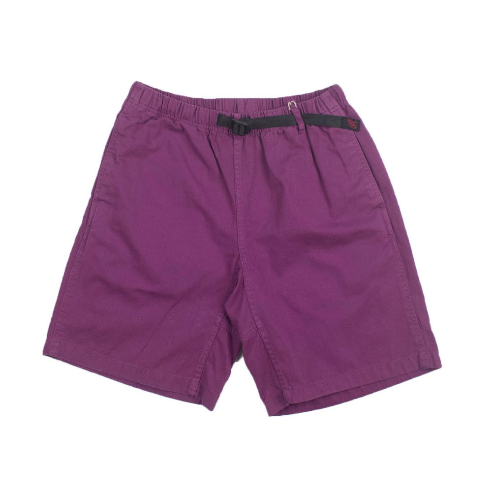 G-Shorts (Purple)