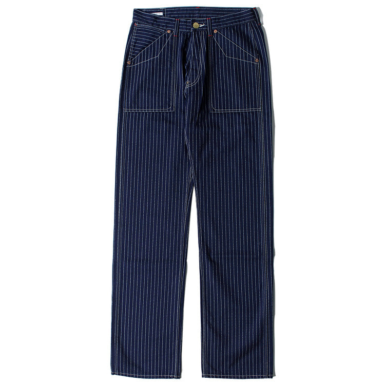Pherrow's Wabash Work Pants