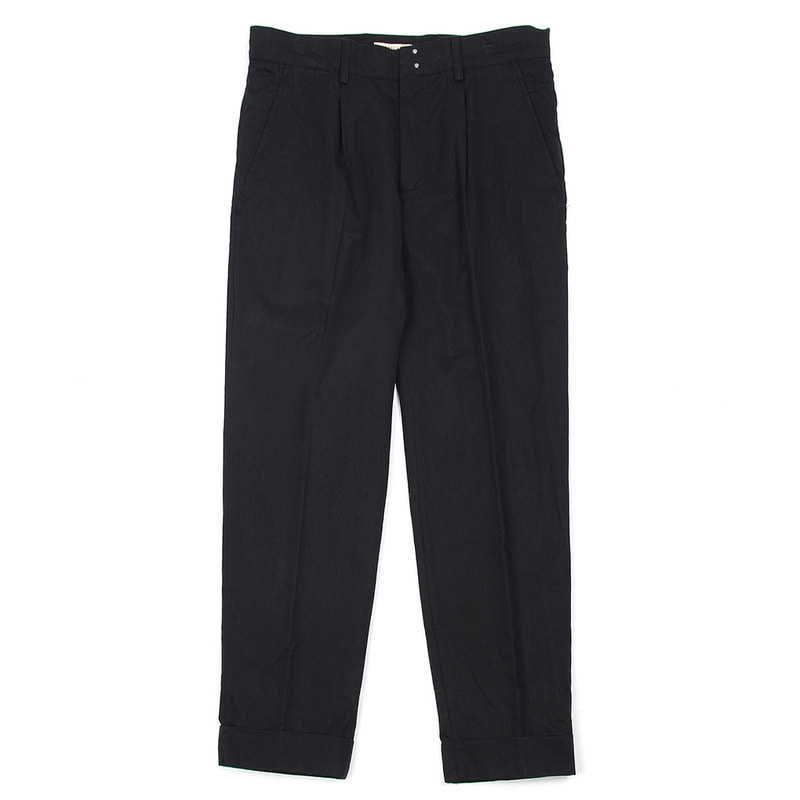 BHR Standard Pants (Black)