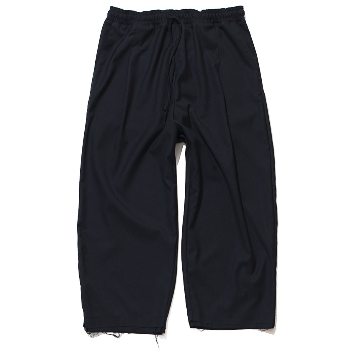 "Sapok Pants ""Dark Navy"""