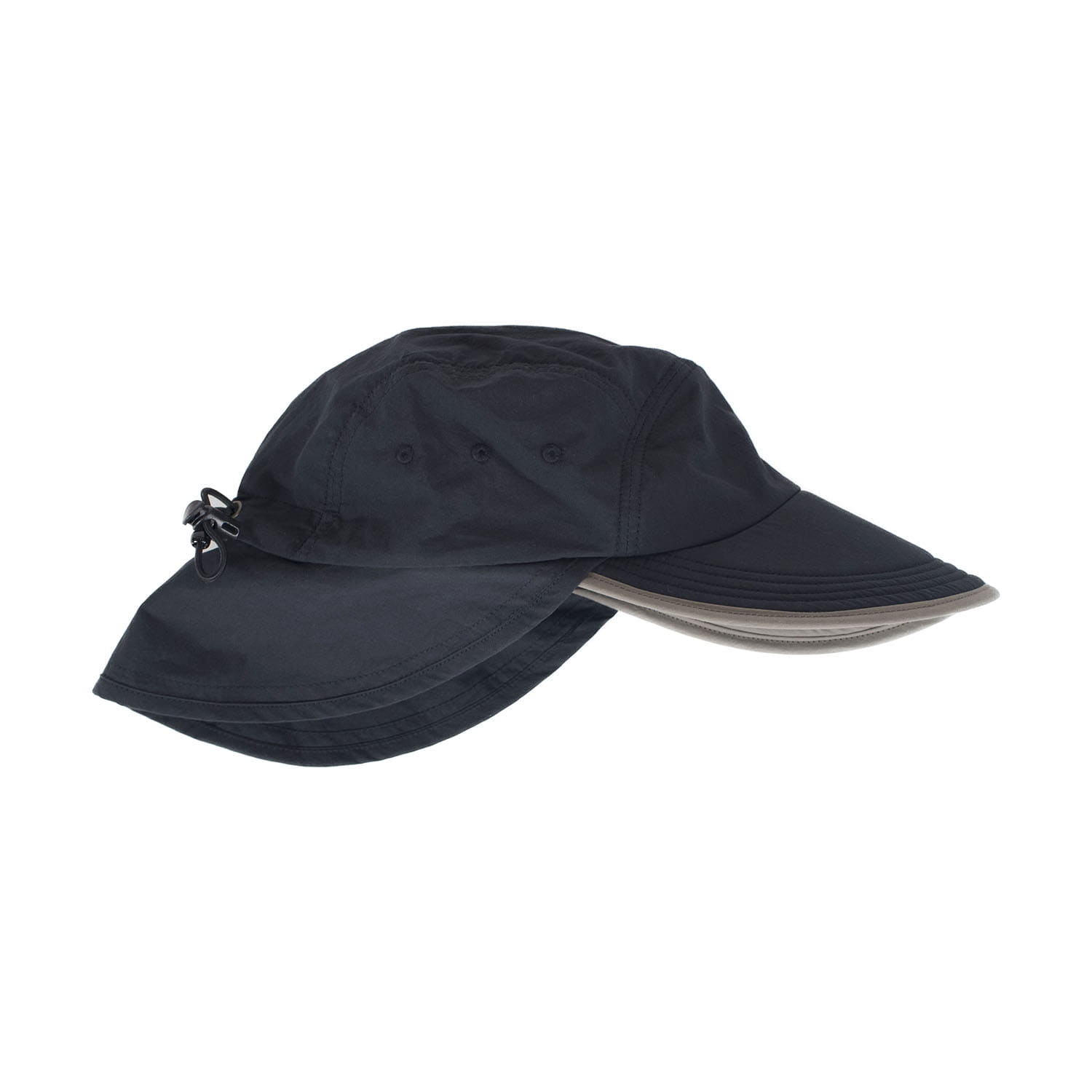 Awning Cap (Dark Blue)