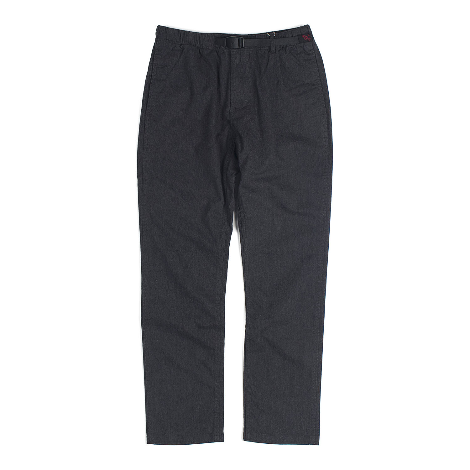 NN-PANTS Just Cut (Heather Charcoal)