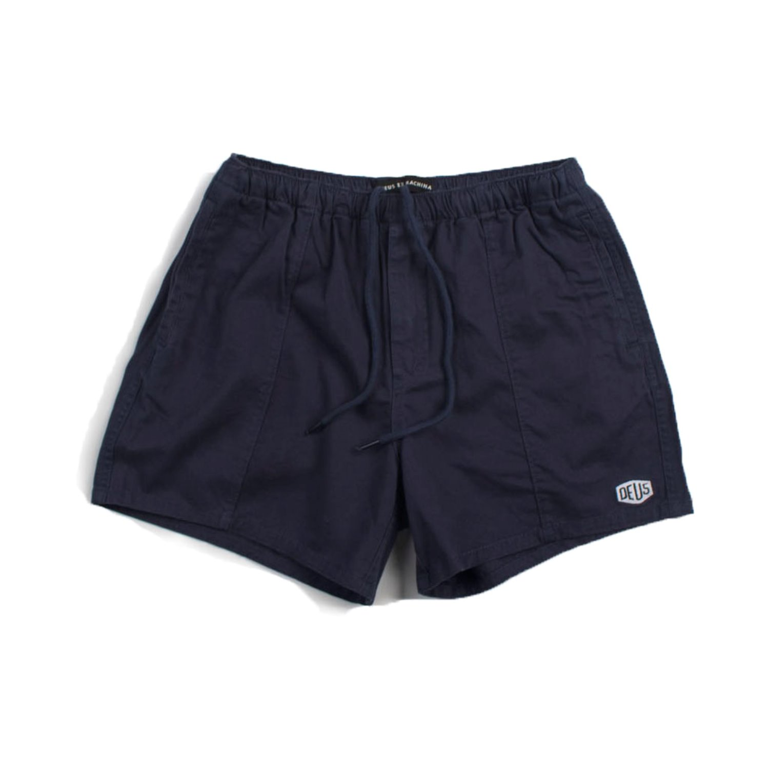 DEUS Duke Short (Navy)
