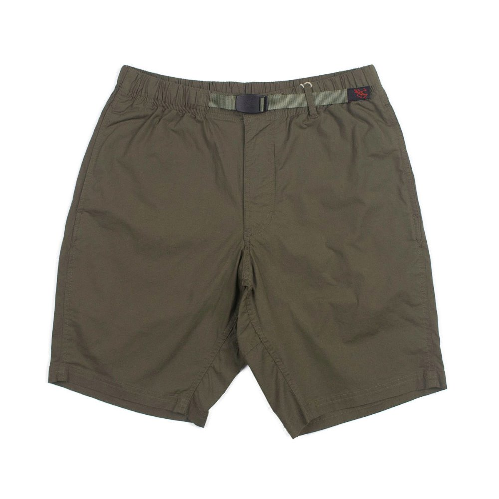 GRAMICCI Weather NN-Shorts (Olive)