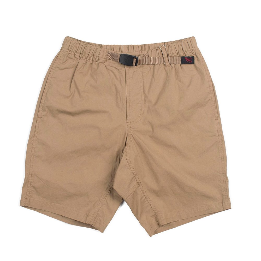 GRAMICCI Weather NN-Shorts (Sand)