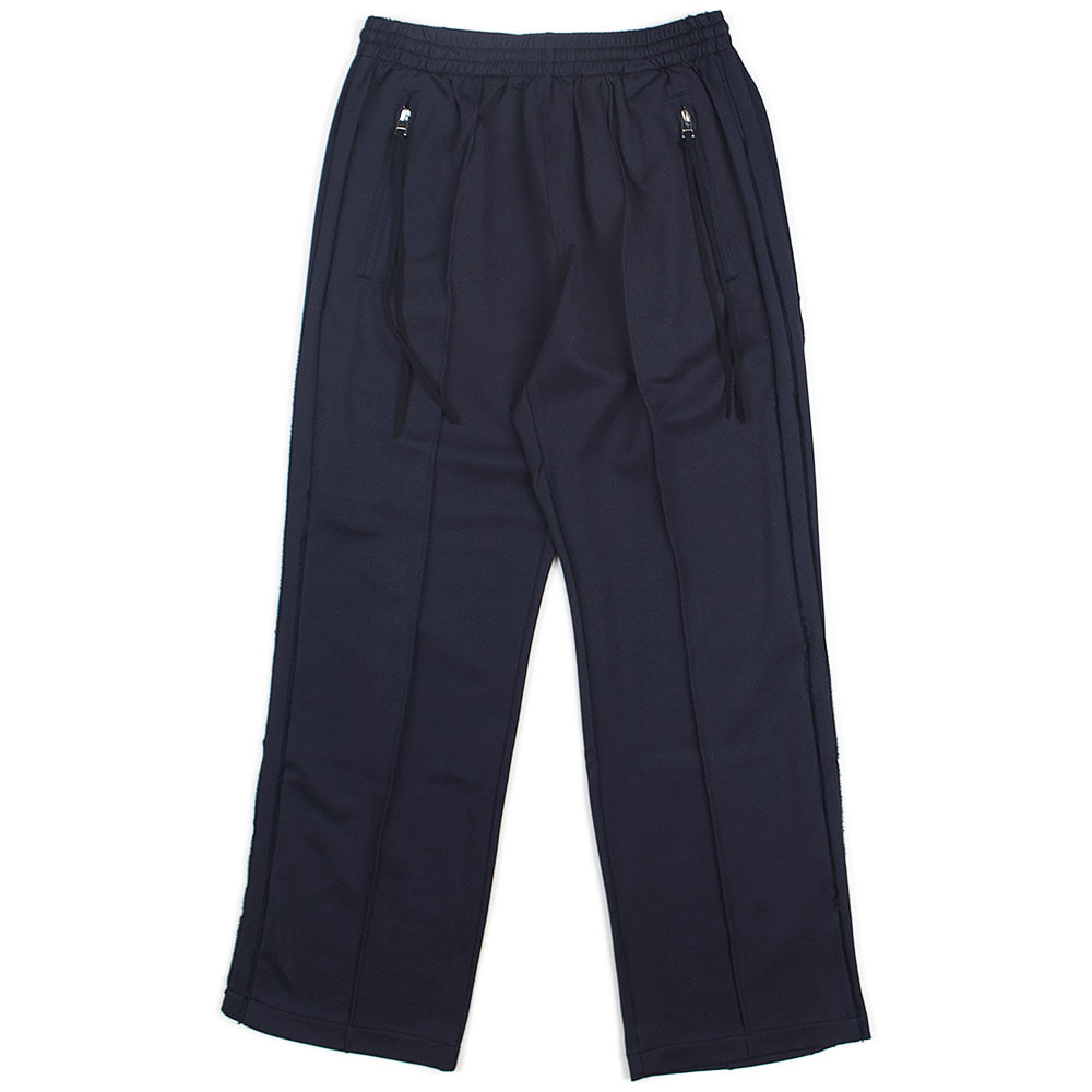 Track Pant (Navy)