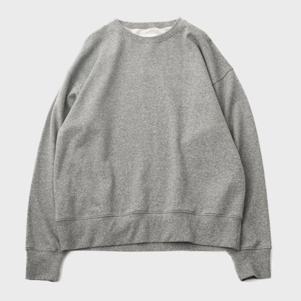 Sweat Shirts (Grey)