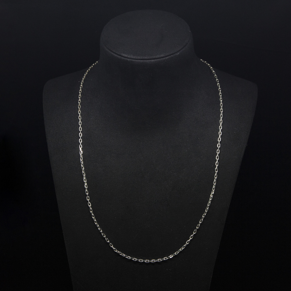 HD-Necklace 2 (50cm)