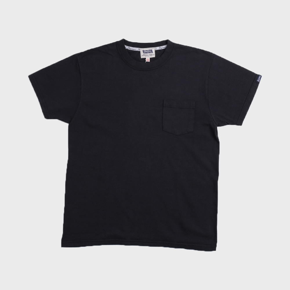 20S-PPT Pherrow's Pocket T (S.Black)