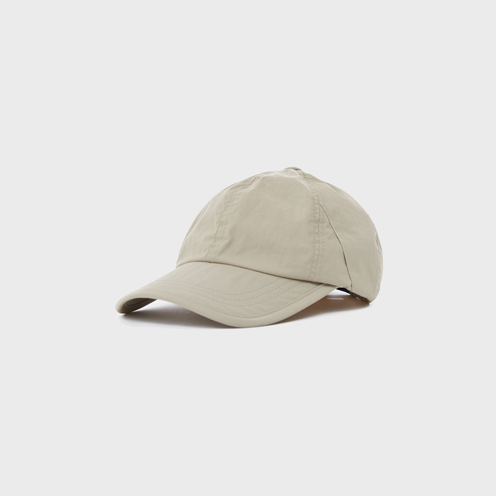 Optician CAp (Light Beige) - 6월 17일 재입고